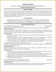 Financial Resume Samples Nursing Resume Templates For Microsoft Word