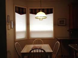 nook lighting. Off Center Light Fixture Magnificent Kitchen Remodel Turned Breakfast Nook  Lighting Home Interior Dining Room Nook Lighting D