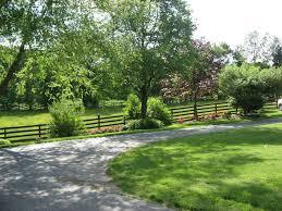 country gardens. Country Gardens H