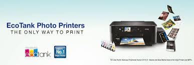 <b>Epson photo</b> printer. Buy high-<b>quality Epson photo</b> printer online