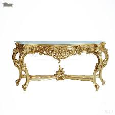 french console tables. French-louis-heavy-carved-rococo-console-table-antique- French Console Tables