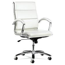 white leather office chair ikea.  Ikea White Leather Office Chairs News Furniture  Chair Desk Inside White Leather Office Chair Ikea N