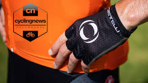 Best <b>cycling gloves</b>: Mitts and full <b>finger</b> gloves for summer cycling ...