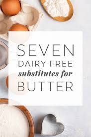 Baking With Smart Balance Light 7 Dairy Free Butter Substitutes Simply Whisked