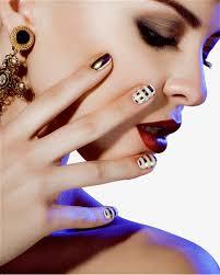 fashion beautiful makeup women fashion clipart makeup clipart makeup png image and clipart