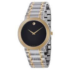 movado stiri 0606193 men s quartz watch watches movado stiri 0606193 men s quartz watch >