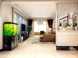 contemporary room divider design idea for bedroom modern living furniture malaysium singapore