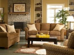 woodbine living room w godiva tables 81a0c3c80aa9ec2de5aaa207aaab4a90 copy