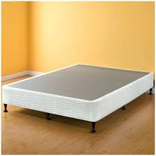 box spring full costco. Decoration Amusing Queen Mattress And Box Spring For Your Residence Decor Costco Size Pad Throughout Full