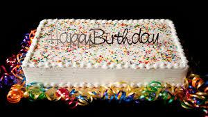 Best Birthday Cake Wallpaper Hd Amazing Happy Birthday Happy