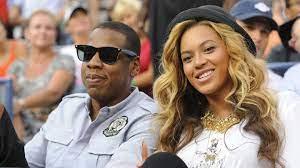 Beyonce Zwillinge: So sollen die Kinder von ihr und Jay Z heißen