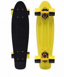 <b>Скейтборд RIDEX</b>, SX09670 – купить в Москве по цене 3190 руб ...