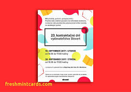1st birthday invitation poems unique 1st birthday invite templates luxury fantastic 1st birthday