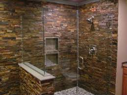 how to create a faux stone shower faux direct granite shower walls