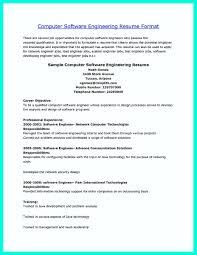 Computer Skills Resume Sample Describe Your Computer Skills Resume Sample [describe Your Puter 48