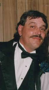 Donovan, Anthony J. - Kutis Funeral Home