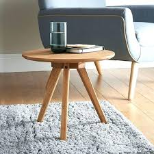 small round oak coffee table small round oak coffee table s small oak coffee tables with small round oak coffee table