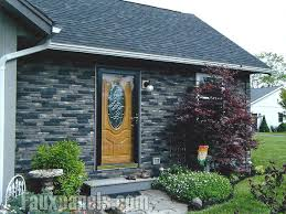 faux stone vinyl siding canada. stacked stone vinyl siding panels home depot faux for homes canada i