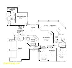 1800 square feet house plan