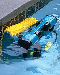 pool cleaner company. Company In Dubai. Pool Clean Cleaner L