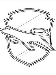 Jef United Ichihara Chiba Kleurplaten Logo Gratis Kleurplaten