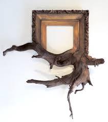 frame-7
