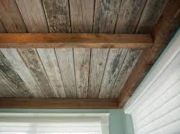 basement wood ceiling ideas. Rustic Interior Light Fixtures Cheap Basement Renovations Exposed Beam Ceiling Ideas Black Wood E