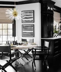 white walnut office furniture. fine walnut high gloss black molding with white walls designer spotlight megan inside white walnut office furniture t