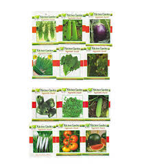 kitchen garden vegetable seeds kitchen garden vegetable seeds at low snapdeal