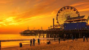 Payroll Calculator California 2020 California Payroll Tax What Employers Need To Know Workest