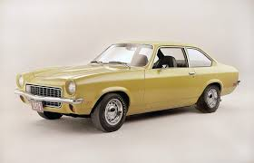 similiar chevy vega keywords cr4 blog entry reminiscing the chevrolet vega engine line
