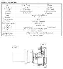 heavy duty 1800 kgs loading automatic sliding door systems sliding glass door