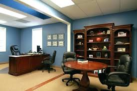 office color scheme. office color scheme ideas corporate schemes paint colors commercial e