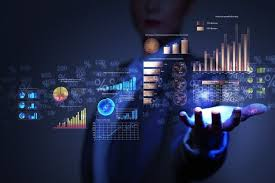Image result for trading as a business