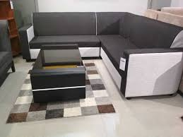modern office sofa. Office Couch And Chairs. Full Size Of Sofas:office Furniture Sofa Home Modern