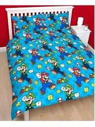 super mario bed sets super bedding set super double duvet cover bedding set super bedding set super mario bed sets
