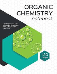 book cover design by pinky for aceorganicchem design 16434057