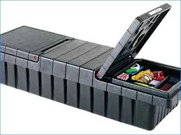 plastic pickup truck tool boxes – bindertrittenwein.info