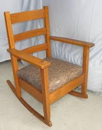 mission oak furniture. $450 Mission Oak Furniture O