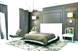 master bedroom wall colors master bedroom colors best wall color for master bedroom beige bedroom gray