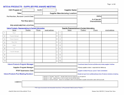 Golf Score Card Template Kpi Scorecard Template Excel And Golf Score Tracking Spreadsheet