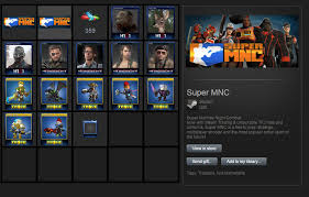 Hawken Steam Charts How Do I Get Rid Of The Super Mnc Items Theyve Been In