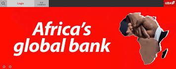 Image result for uba bank