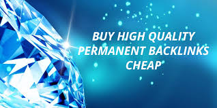 Buy High Quality Permanent Backlinks Cheap - Rankie.net