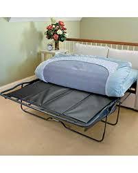 sofa bed mattress size.  Sofa Sleeper Sofa Bed Bar Shield Queen Size On Mattress N