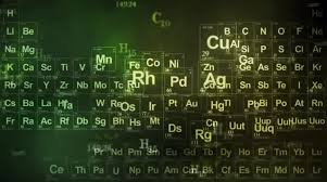 Periodic Table Wallpaper Breaking Bad, PC Periodic Table Wallpaper ...