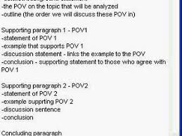 englishryan discussion essay format power point help how to  englishryan essays online