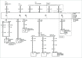 phantom wiring diagram wiring diagram old ford gas gauge wiring diagram u2013 druttamchandani comold ford gas gauge wiring diagram gauge
