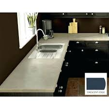 beautiful prefab laminate countertops for 12 ft laminate countertops ft laminate large size of of vs