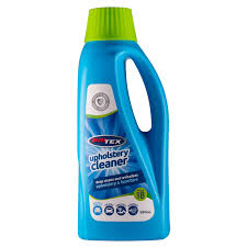 britex 500ml upholstery cleaning
